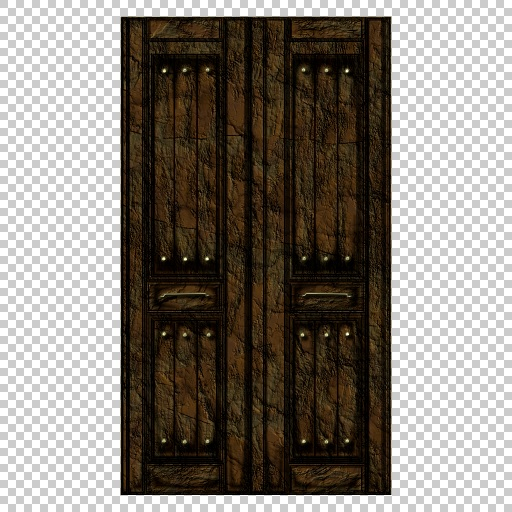 Low-res preview Antediluvian Door.jpg & Spiral Graphics - Free Seamless Medieval Door Textures