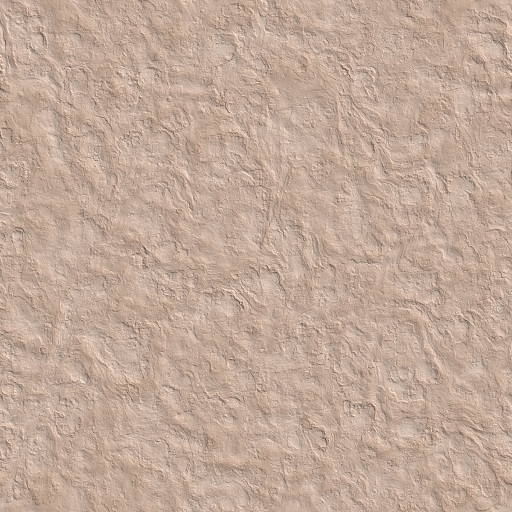 Low Res Preview Tan Stucco