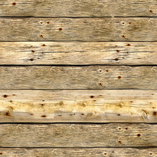 Wood Frame Texture : Old Wood Texture Seamless Old wood frame 4-4.jpg