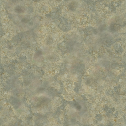 Green Marble Tile Texture Sea Green