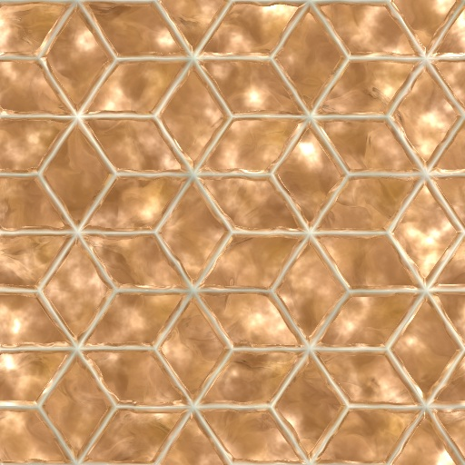 Bronze Texture Related Keywords & Suggestions - Bronze ...