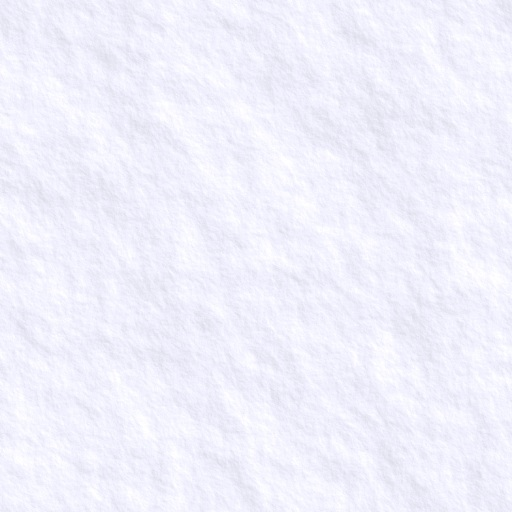spiral graphics free seamless snow ice textures