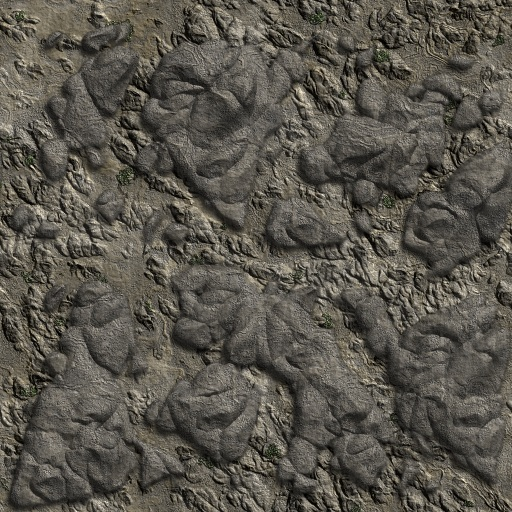 Ocean Floor Texture Seamless This Royalty Free Texture Was