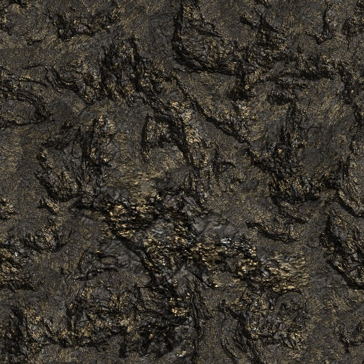 Seamless Cave Floor Texture This royalty-free texture wasVolcano Texture